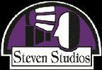 Steven Studios Bakersfield, CA